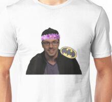 Jovenshire Unisex T-Shirt