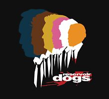 The Dogs- Reservoir Dogs Unisex T-Shirt