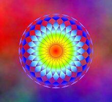 Chakra Colors 37-B by suarez122