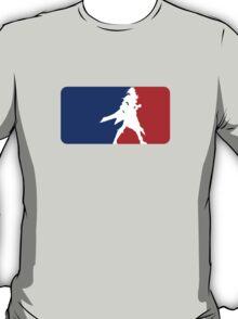 Riven MLG T-Shirt