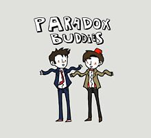 Paradox Buddies Unisex T-Shirt