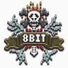8Bit Awesomeness by UnsoundM