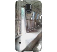 InnerBarn Samsung Galaxy Case/Skin