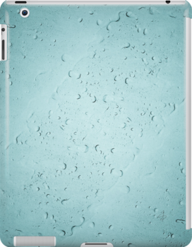 Rain Drops by MsSLeboeuf