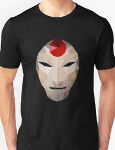 The Mask of Equality Unisex T-Shirt