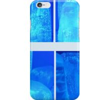 Cold Cosmos iPhone Case/Skin