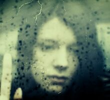 Don't leave me this way by Nicola Smith