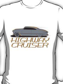 Highway Cruiser T-Shirt