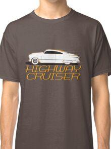 Highway cruiser... Classic T-Shirt