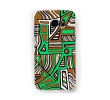 Plucky Fun Stunning Miraculous Samsung Galaxy Case/Skin