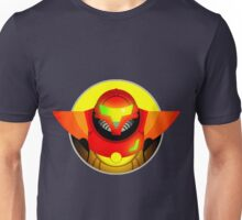 Chozo's Finest Unisex T-Shirt