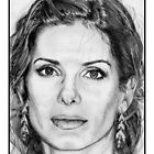 Sandra Bullock in 2005 by JMcCombie