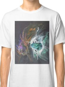 Attachment (Inverted) Classic T-Shirt