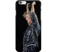 Taylor Swift iPhone Case/Skin
