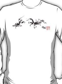 Mantis 2 T-Shirt