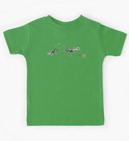 Mantis 2 Kids Tee