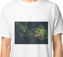 little small adventure Classic T-Shirt