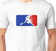 Nidalee MLG Unisex T-Shirt