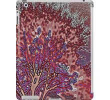 Filigree iPad Case iPad Case/Skin