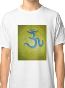 OOM - The Holy Alphabet Classic T-Shirt