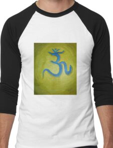 OOM - The Holy Alphabet T-Shirt