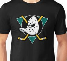 Anaheim Ducks Unisex T-Shirt