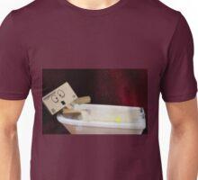 A Little Privacy!!! Unisex T-Shirt
