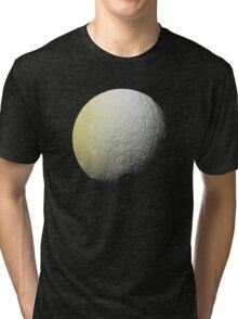 Tethys Tri-blend T-Shirt