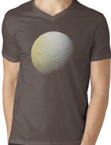 Tethys Mens V-Neck T-Shirt