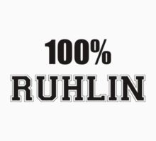 100 RUHLIN Kids Clothes