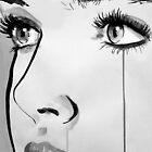 introspection by Loui  Jover