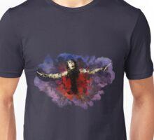 Sweeney Todd: The Demon Barber of Fleet Street Unisex T-Shirt