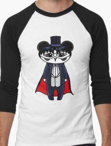 Tuxedo Panda T-Shirt