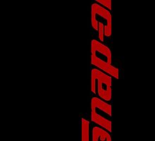 Snap-on Tools by SamuelH7