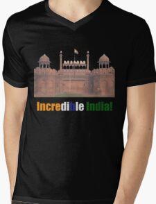 Incredible India - T-Shirt T-Shirt