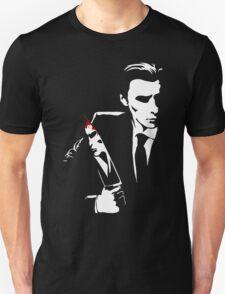 American Psycho T-Shirt T-Shirt