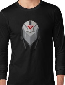 PROJECT: Zed Long Sleeve T-Shirt