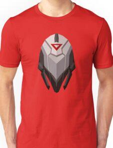 PROJECT: Zed Unisex T-Shirt