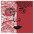 A Fine Selection Of Remixes - SebastiAn by Gby56