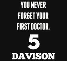Davison by Loese