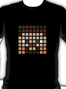 PIXEL8 | Mine Guy T-Shirt