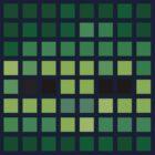 PIXEL8 | Zombie by 8eye