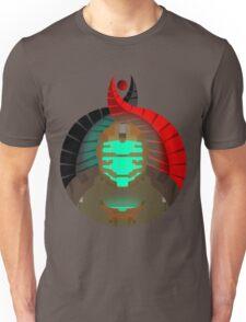 Clarke Be Praised Unisex T-Shirt