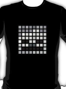 PIXEL8 | Bricks & Bones T-Shirt