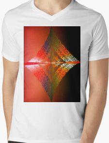Alternative Snowflake T-Shirt