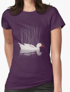Duck Reflected T-Shirt