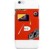 Hummidih Hummidih iPhone Case/Skin