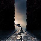 Isolation by J-Echevarria