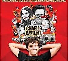 Charlie Bartlett  by meghandonovan