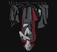 Closet Case Kids Clothes